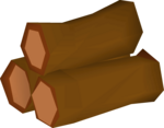 Redwood logs detail.png