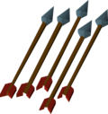 Rune arrow detail.png
