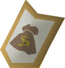 Steel kiteshield (Money) detail.png