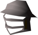 Void ranger helm (broken) detail.png