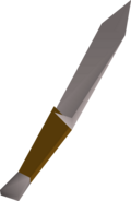 Knife detail.png