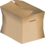 Package detail.png