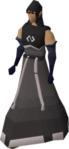 Void knight robes (female) equipped.png