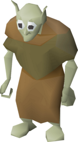 Cave goblin (train station, brown).png