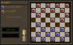 Draughts interface.png