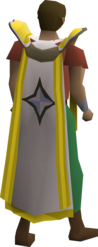 Prayer cape(t) equipped.png