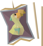 Western banner 1 detail.png