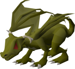 Baby green dragon (3).png