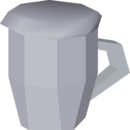 Beer glass of water detail.png