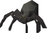 Spider (Ape Atoll).png