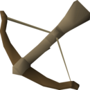 Bronze crossbow detail.png