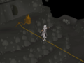 Dorgesh-Kaan Agility Course (7).png