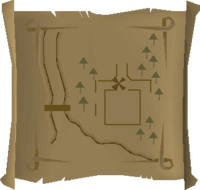 200px-Map_clue_Galahad.png
