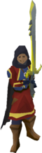 Deadman Mode (6).png