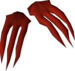 Dragon claws detail.png