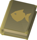 Fishing tome (yellow) detail.png