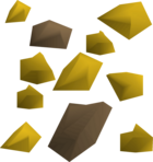 Gold ore fragment detail.png