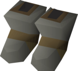 Granite boots detail.png