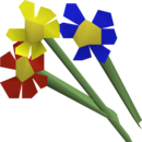 Mixed flowers detail.png