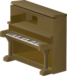 Piano (Witch's House, open).png
