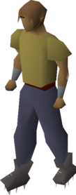Spiked boots equipped.png