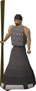 Squire (Void Knights, male).png