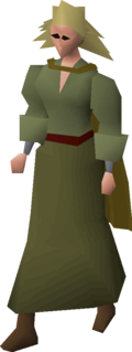 Thora (Miscellania).png