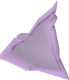 A violet triangle detail.png