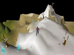 Treasure Trails/Guide/Coordinates - OSRS Wiki