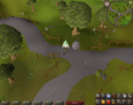Emote clue - spin rimmington crossroads.png