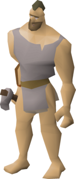 Hill Giant (5).png