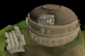 Observatory.png