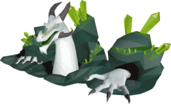 Boss Heads and Chambers of Xeric (3).png