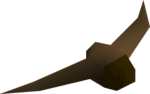 Bronze pick head detail.png