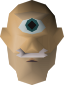 Cyclops head detail.png