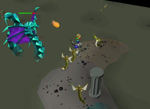 Fighting Zulrah.png