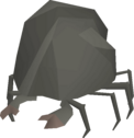 Giant Rock Crab.png