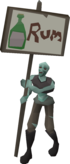 Zombie protester (2).png