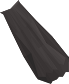 Graceful cape (Hallowed) detail.png