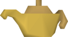 Champion's lamp detail.png
