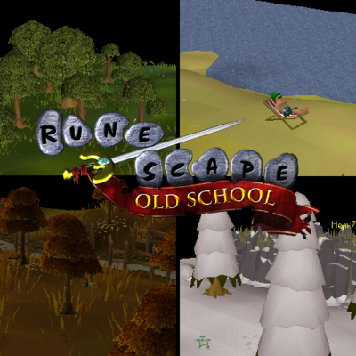 Gielinor Gazette May 2020 (4).png