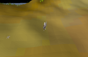 Hot cold clue - Genie cave.png