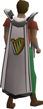 Music cape equipped.png