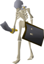 Skeleton guard (historical).png