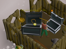 Osrs Gifts For Christmas Event 2021 2020 Christmas Event Osrs Wiki