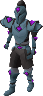 Dragonstone armour equipped.png