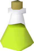 Olive oil(3) detail.png