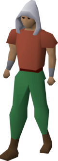 Quest point hood equipped.png
