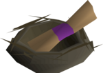 Clue nest (hard) detail.png