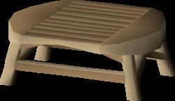 Oak Kitchen Table Osrs Wiki